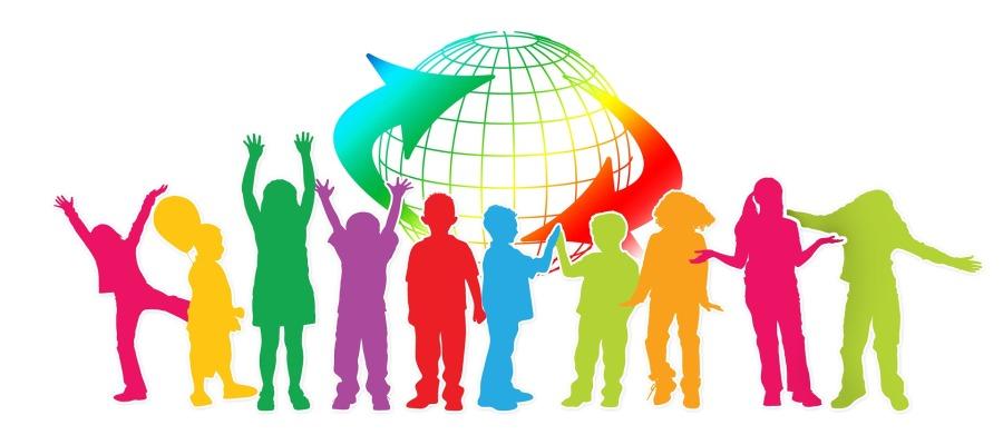children-1499265_1920-1