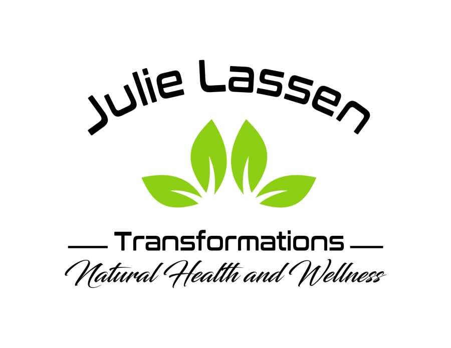 julie_lassen-2