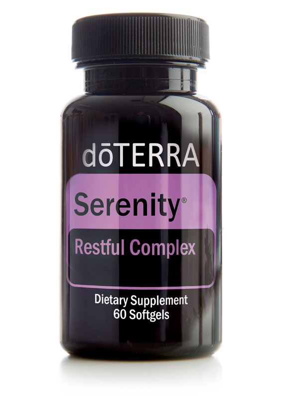 2x3-566x819-34390001-serenity-softgels-us-english-web