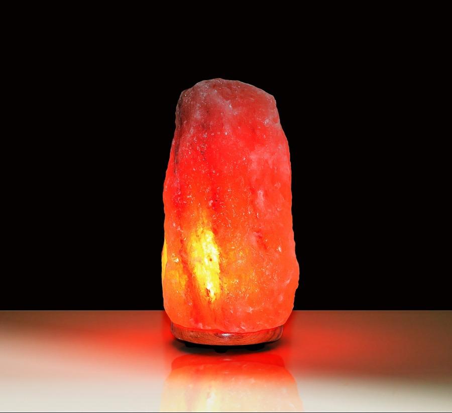 salt-lamp-1404159_1920