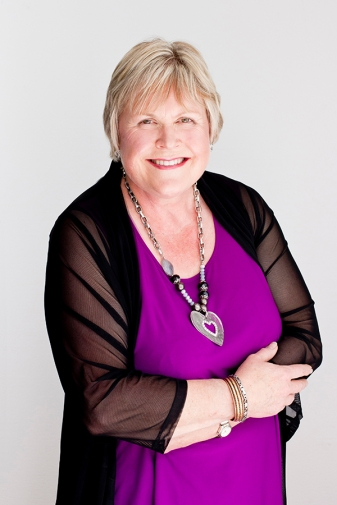 Julie Lassen